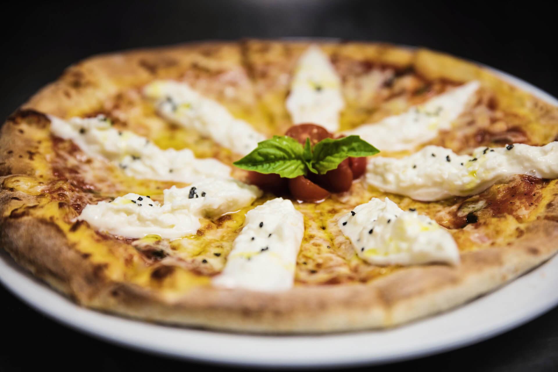 Il Segreto Pizza-1605194886