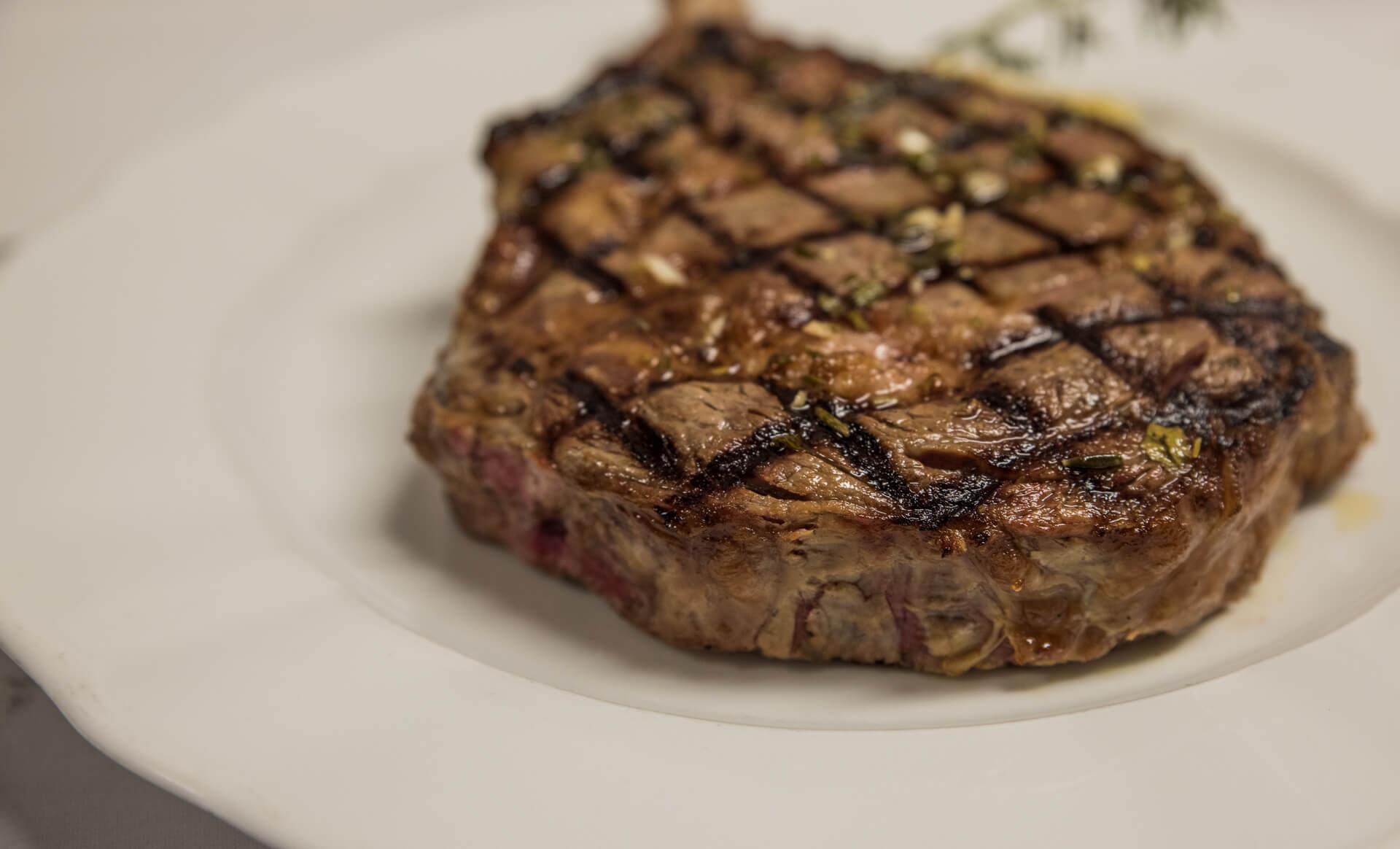 Il Segreto Healthy Food-1020148593