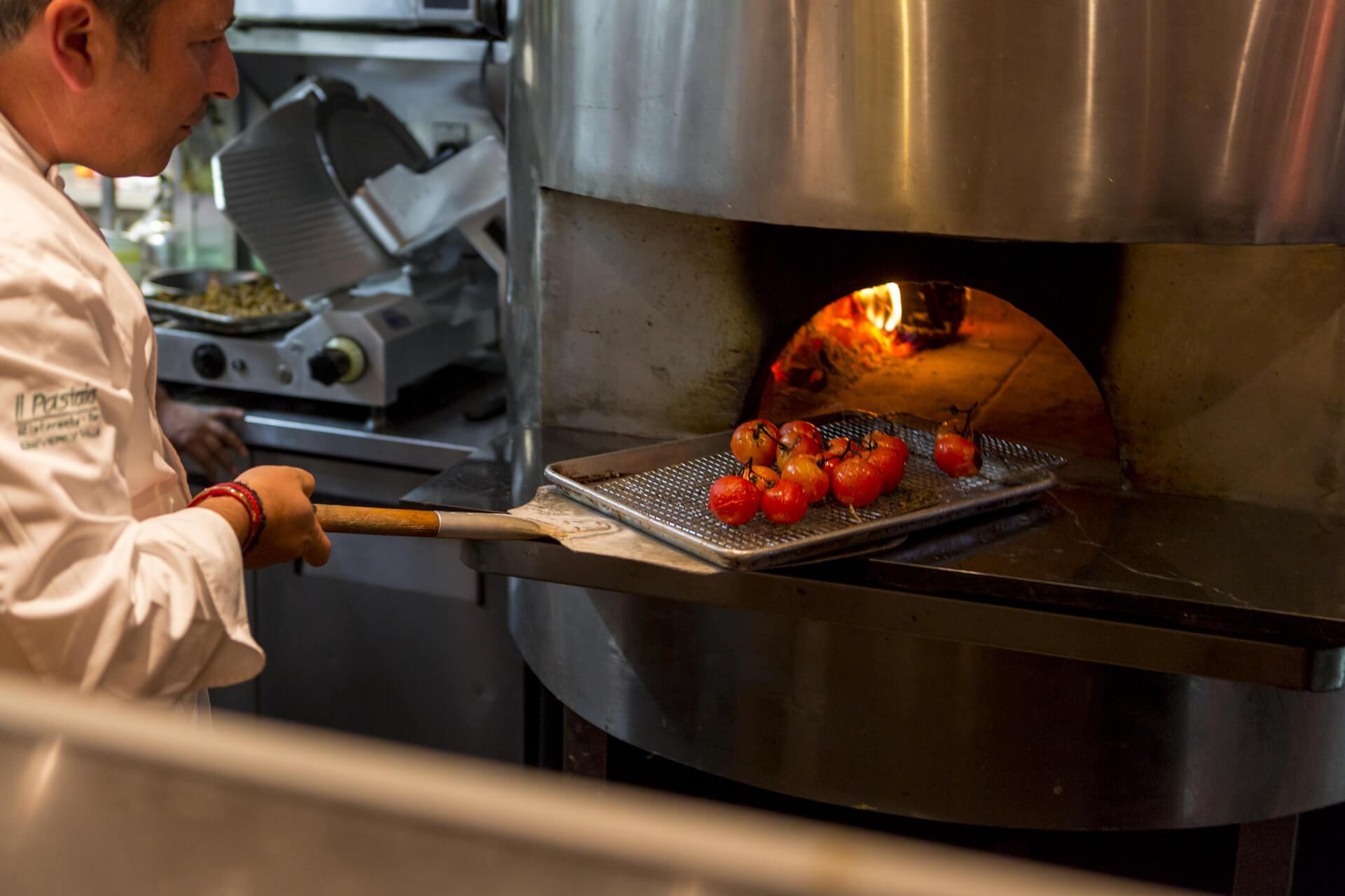 Il Segreto Cooking Life-967852785
