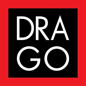 Drago Group